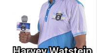 Harvey Watstein